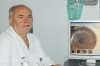 A leading ophthalmic surgeon of Italy will perform a live surgery in the Ufa Eye Research Institute