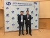 "June 21-22, 2018, the delegation of the Ufa Eye  Research Institute took part in the annual XV International Scientific and Practical Conference ""Fedorov Readings-2018"""
