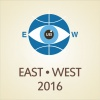 "Dear colleagues,  We invite you to take part in video session in the framework of Jubilee International Scientific and Practical Conference on Ophthalmosurgery ""East-West 2016""."